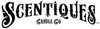 Scentiques Candle Co
