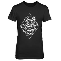 Truth Will Always Conquer Lies - Women's T Shirt
