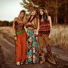 Boho Woman - Catalog of All Products