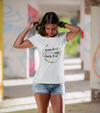 are you a Laid Back Boho Yoga Gypsy Soul?  We have tees too