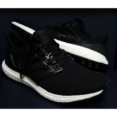 Authentic Brand New Adidas Ultra Boost 3.0