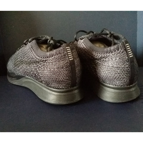 39381e8b74e1a nike flyknit racer midnight singapore sneakeroutlet