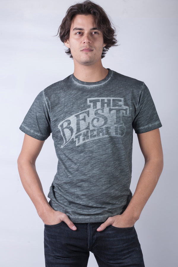 5356 The Best There Is T Shirt