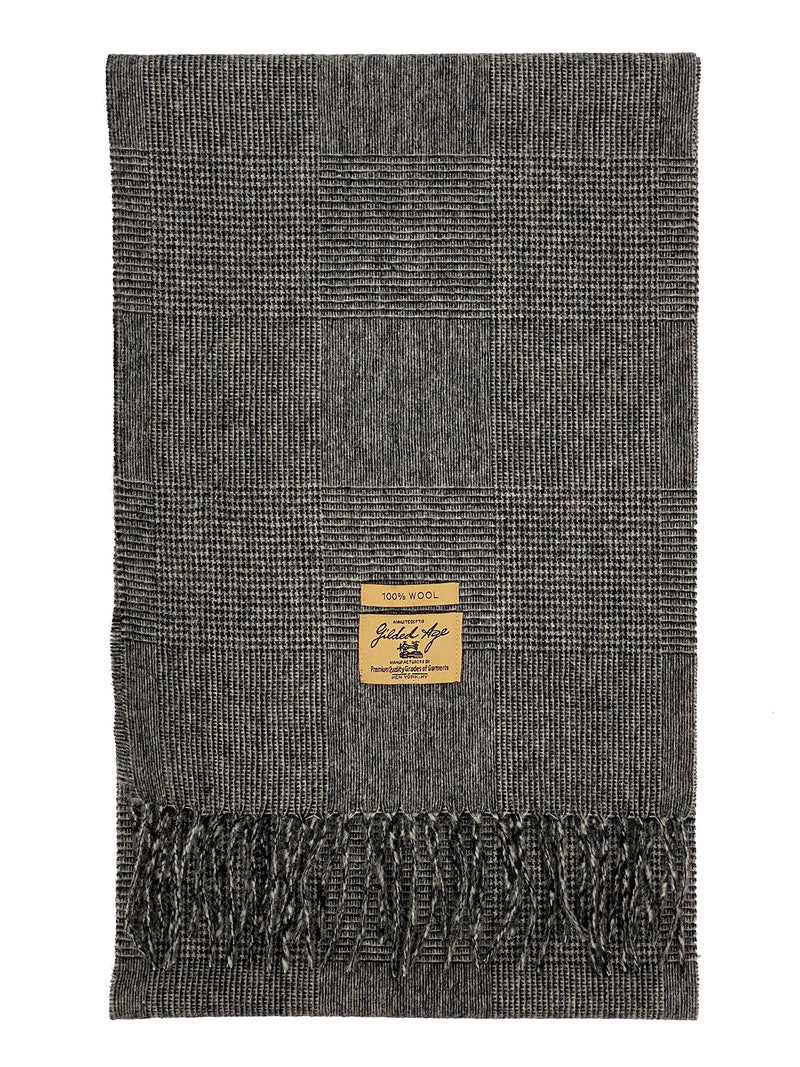 Prince of Wales Scarf 7150