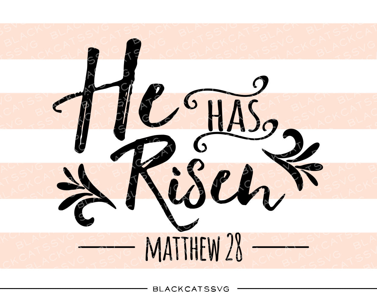 he has risen jesus svg file cutting file clipart in svg eps rh blackcatssvg com easter he is risen clipart easter he is risen clipart