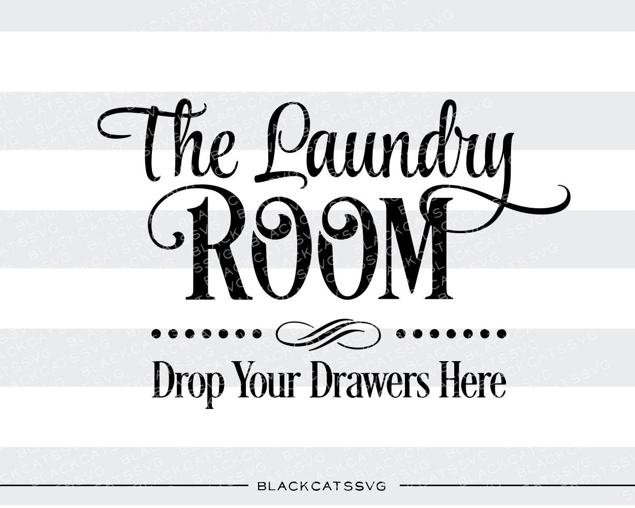 Download Laundry room - SVG file Cutting File Clipart in Svg, Eps ...