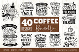Mega Bundle 400 SVG designs vol 2