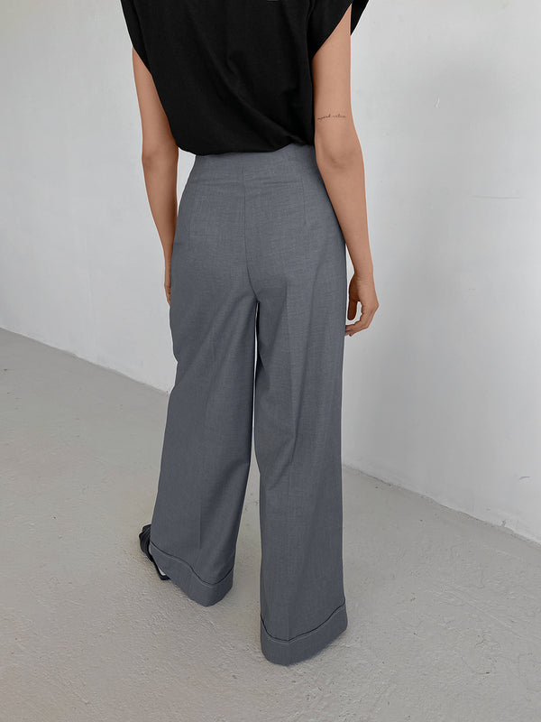 BRITTANY trousers