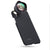SIGNI One Case for Mobile Lens-iPhone 8 & SE 2020