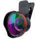 SIGNI Pro 2 in 1 Mobile Camera Lens Kit