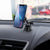 SKYVIK TRUHOLD Dashboard & Windshield Arm Mobile Holder