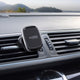 SKYVIK TRUHOLD Magnetic Airvent/Dashboard Mobile Holder