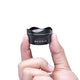 SIGNI One 60mm Telephoto Lens