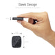 SKYVIK TRUHOLD Square StickOn Magnetic Mobile Holder
