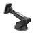 SKYVIK TRUHOLD Windshield Magnetic Mobile Holder
