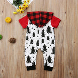 Brand New Cute Newborn Baby Boys Girls - SimplyBaby.co - Kids & Babies Funny baby clothes