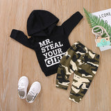 Baby Clothes Newborn Infant Baby clothing Toddler - SimplyBaby.co - Other Funny baby clothes