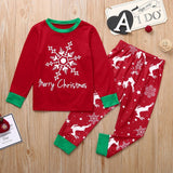 Toddler Kids Baby Clothes Sets Christmas - SimplyBaby.co - Other Funny baby clothes
