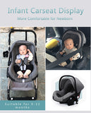 Baby Stroller 3-in-1 Folding Carriage Car Seat ***Free Shipping*** - Baby Carriers