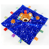 Animal Sleep Cloth Blanket - SimplyBaby.co - Baby Funny baby clothes