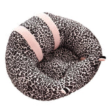 Baby Support Seat Sofa Cute Soft Animals Shaped - Free Shipping! - SimplyBaby.co - pillow Funny baby clothes
