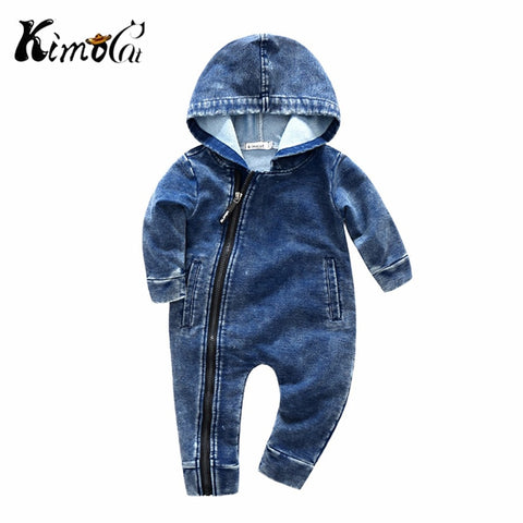 Awesome Newborn Baby Romper - FREE Shipping!!! - SimplyBaby.co - 1-Piece Funny baby clothes