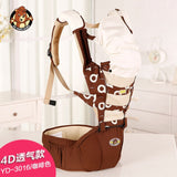 Excellent Ergonomic Baby Carrier - Free Shipping. - SimplyBaby.co - Carriers Funny baby clothes