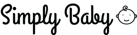 Simply Baby Store
