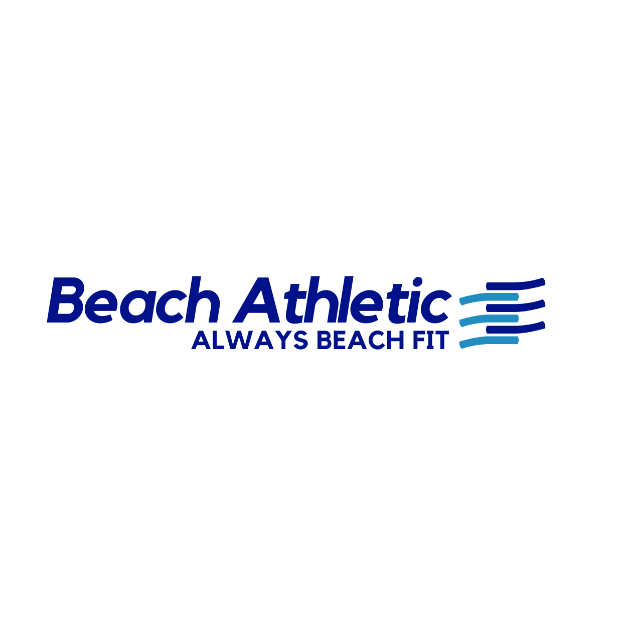 Beach Athletic