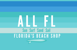 All Florida Shop