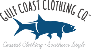 Gulf Coast Clothing Co.