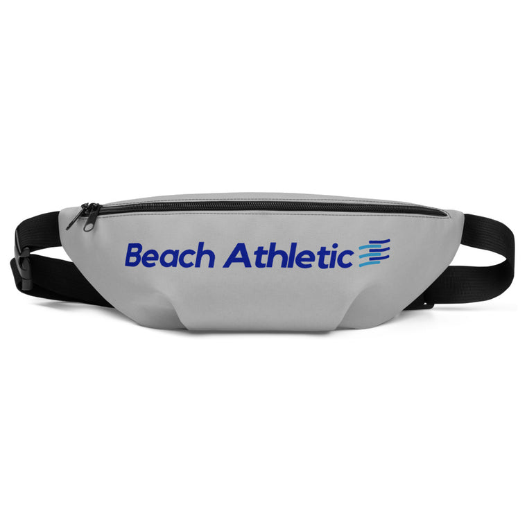 Beach Athletic Sport Pack