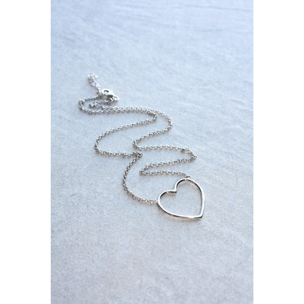 https://susydemarchijewelry.com/products/i-heart-you-sterling-silver-heart-necklace