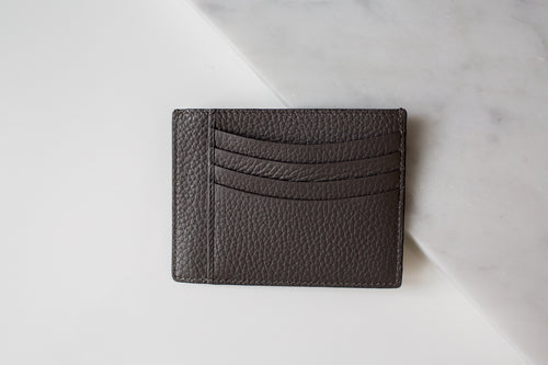 Alce Card Wallet