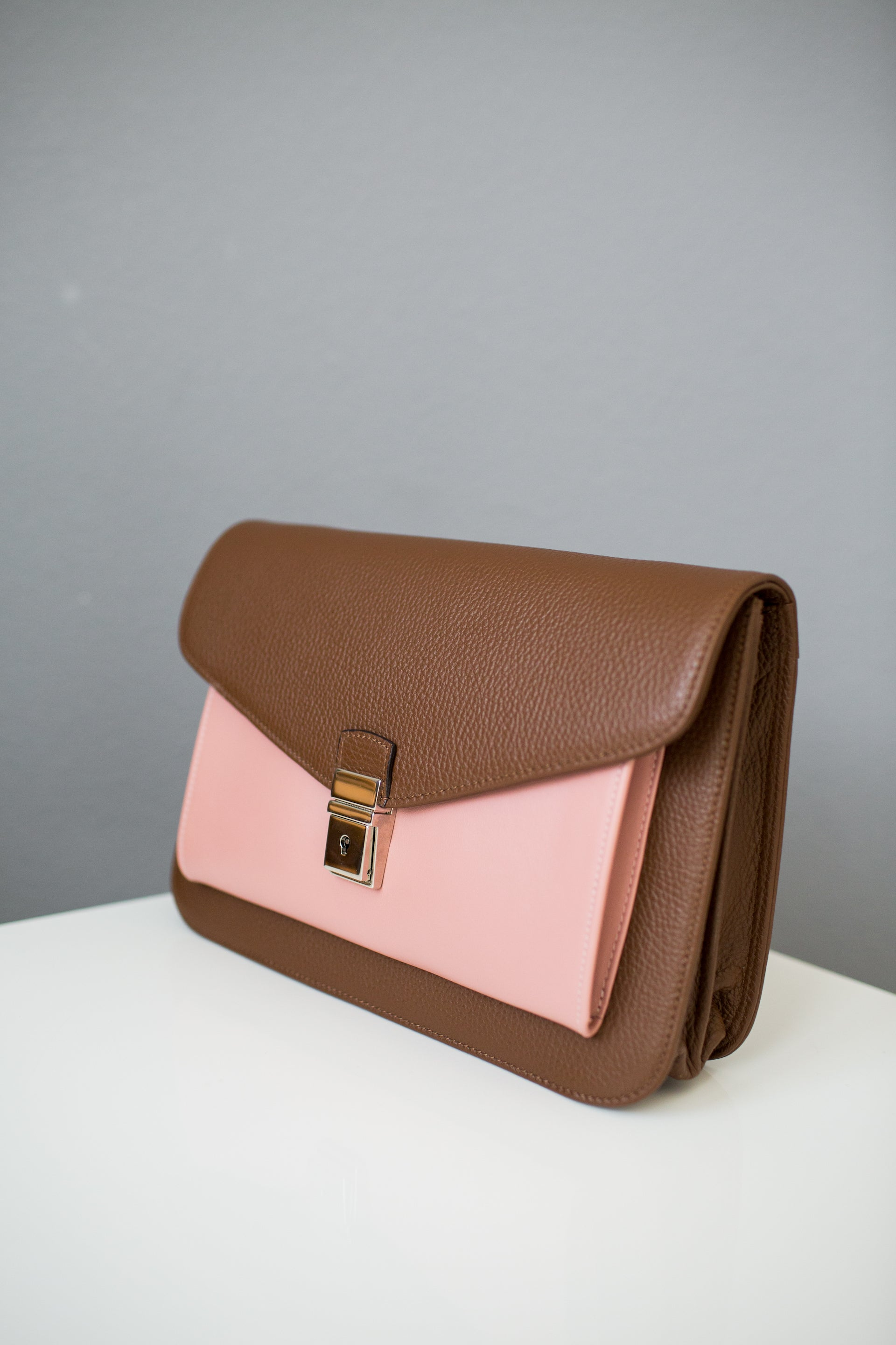 Nicolette City Bag