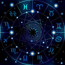 January 2017 Monthly Horoscope
