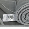 Mettadali Hot Yoga Towel 5