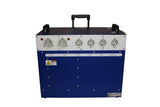 Bed Bug Heater for Pest Control Companies & Commercial Use: BK 15-277