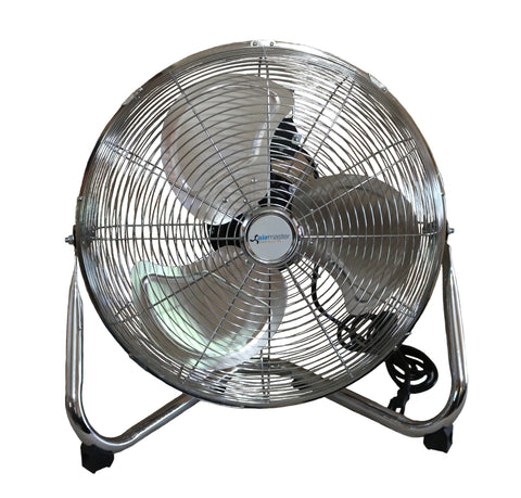 Professional High Temp Fan (1/4HP)
