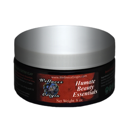 Humate Beauty Essentials