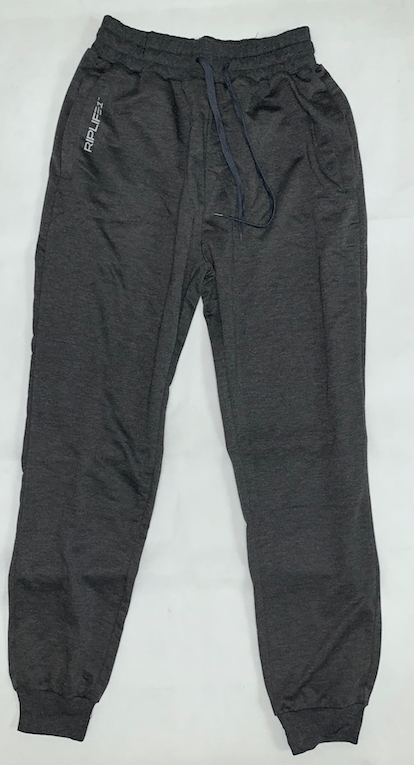 Mens Workout Pants - RIPLIFE1