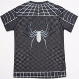 Spiderman Kids Shirt