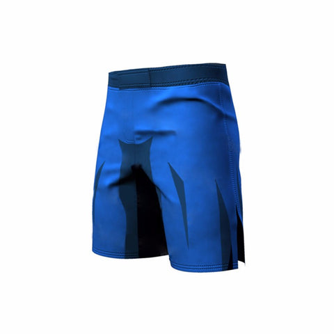 Men's Compression Pants - Trunks Men's Compression Shorts