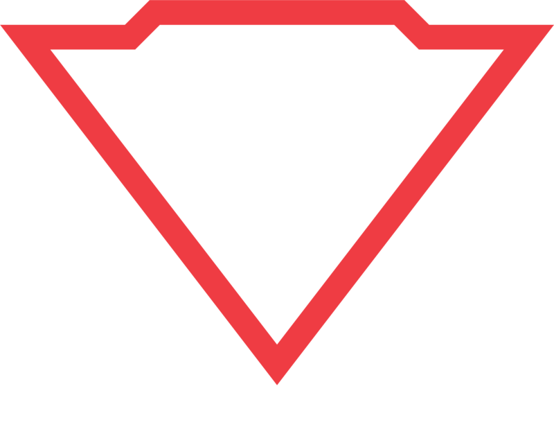 Gym Super Heroes Coupons and Promo Code
