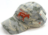 Hat - Original ATV