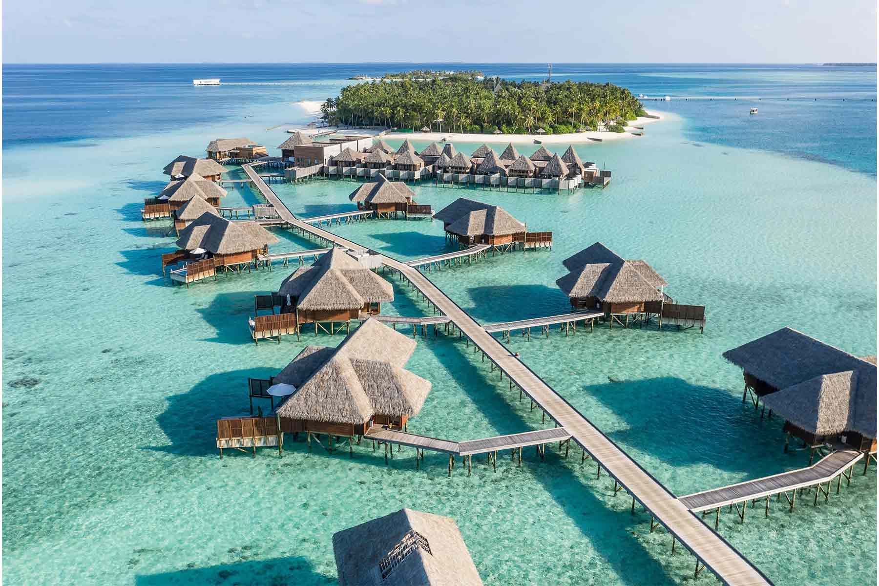 conrad-maldives-best-sustainable-resort-hotel