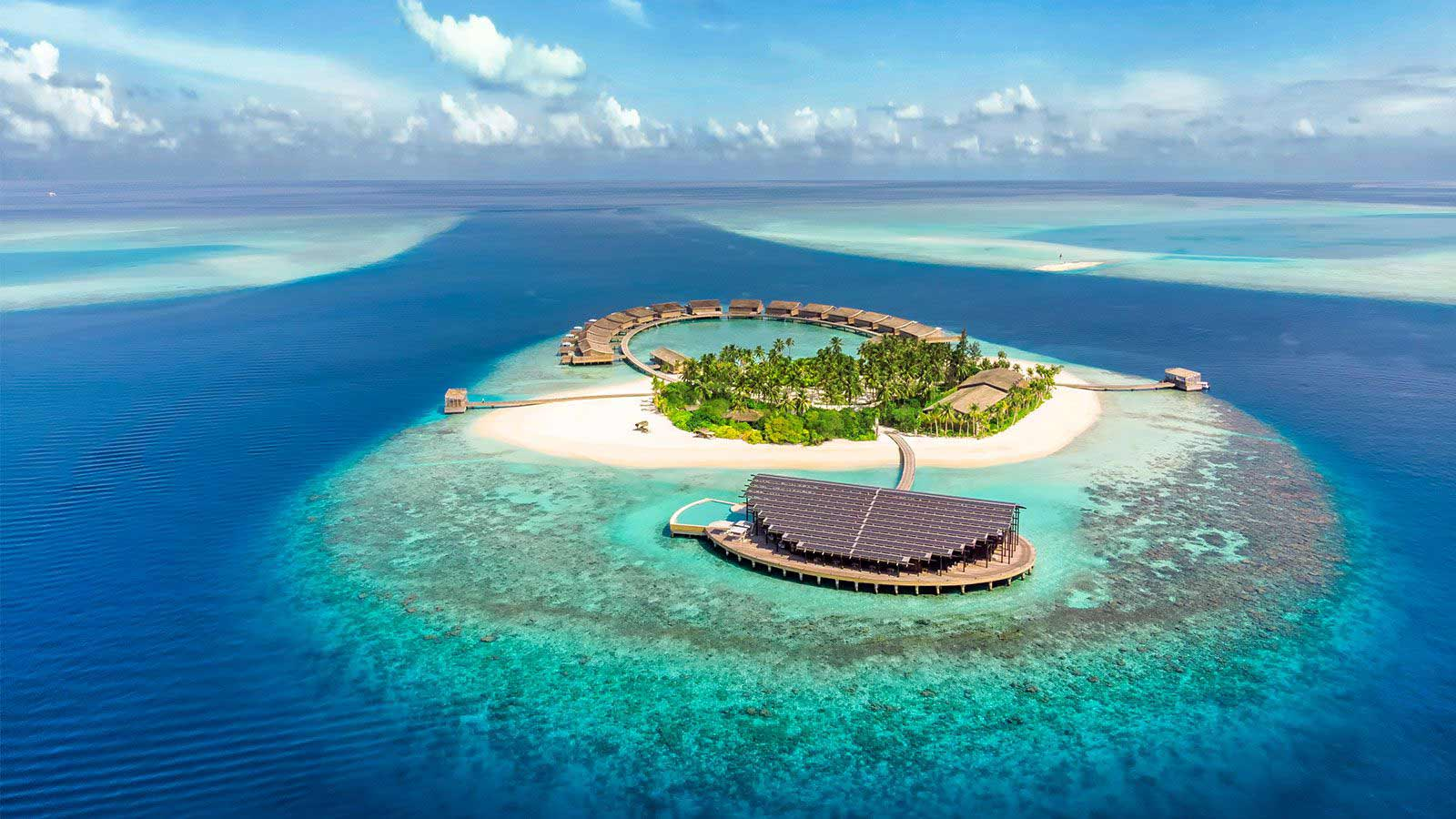 kudakoo-maldives-best-sustainable-resort-hotel