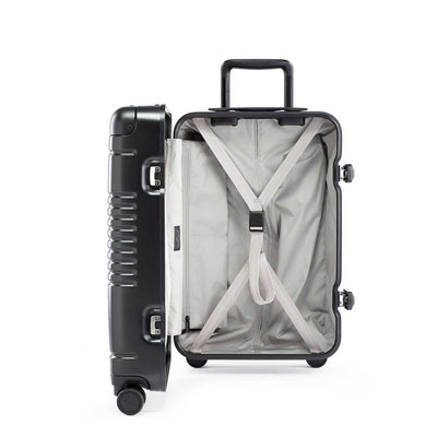The Bigger Polycarbonate Carry-On
