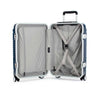 The Polycarbonate Carry-On Max