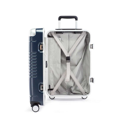 The Frame Carry-On Max